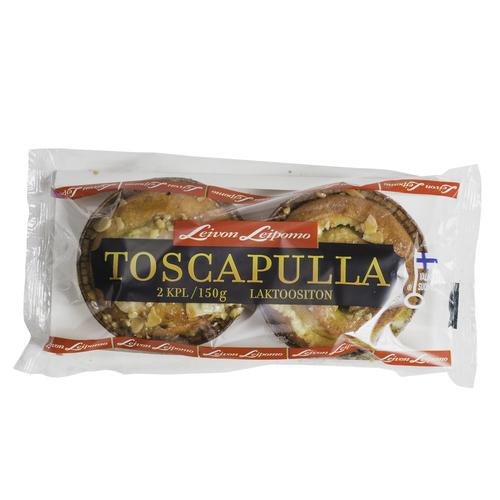 Toscapulla